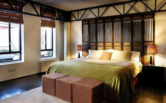 Master Suite BA's Top Members Club - Image 1 - Buenos Aires - rentals