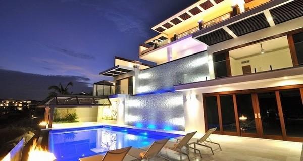 Casa Tokase - Image 1 - Cabo San Lucas - rentals