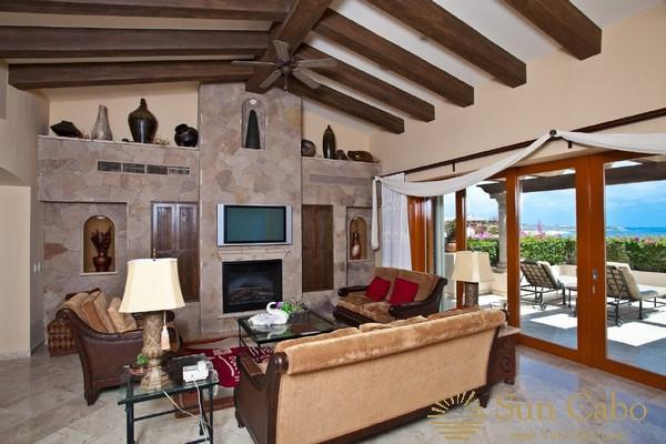 La_Estancia_3806_3BR_PH - Image 1 - Cabo San Lucas - rentals