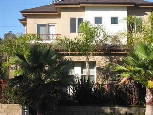 Casa De Windansea - Windansea Beach Tropical House 1/2 block to Beach - La Jolla - rentals