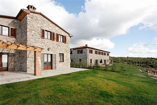 Maremma Estate holiday vacation large villa rental italy, tuscany, holiday vacation large villa to rent italy, tuscany, holiday vacatio - Image 1 - Cecina - rentals