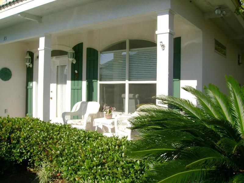 Welcome to Magnolia Manor! - Magnolia Manor...Labor Day week open!! - Miramar Beach - rentals