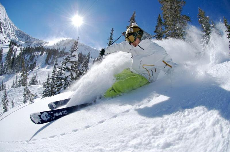 Minutes from World Class Heavenly Skiing - Voted BEST Place to Stay Luxury Resort $129-$299 - Lake Tahoe - rentals
