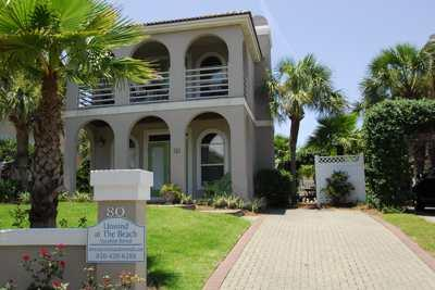 Welcome to Unwind at the Beach - Rates Reduced foMarch Close to beach Pool Pets UNW - Destin - rentals