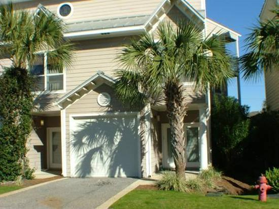 Crystal Paradise Unit 701 - Apr-May Dates Avail Rental Close2 Beach Pets CP - Destin - rentals