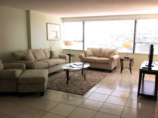 Liviing - Renovated 2BR/2BA Condo on Beachfront - Suite 603 - Miami Beach - rentals