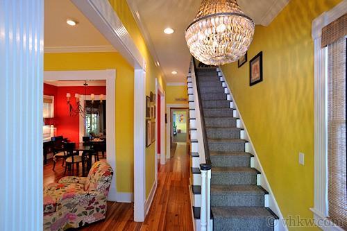 The Caroline House Estate ~ Weekly Rental - Image 1 - Key West - rentals