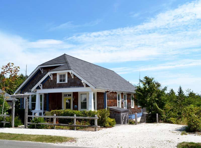 Beachcomber - Beachcomber - Pacific Beach - rentals