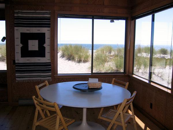 140 Seadrift Road - Image 1 - Stinson Beach - rentals