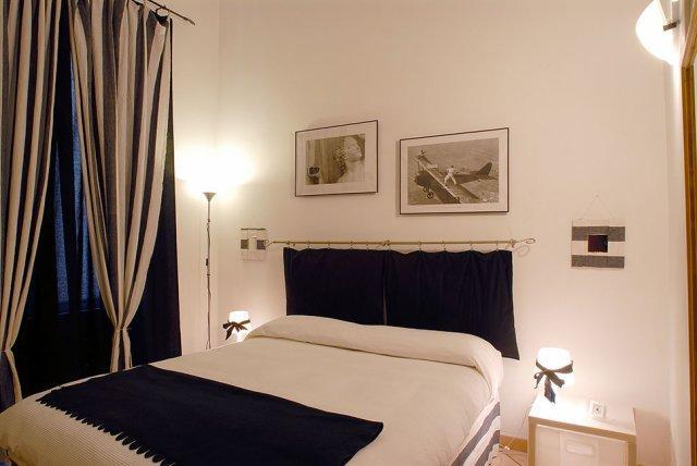 Laterano - Image 1 - Rome - rentals