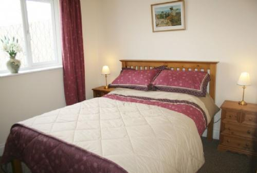 HANNAH'S COTTAGE, Chopwell, Newcastle Upon Tyne - - Image 1 - Chopwell - rentals