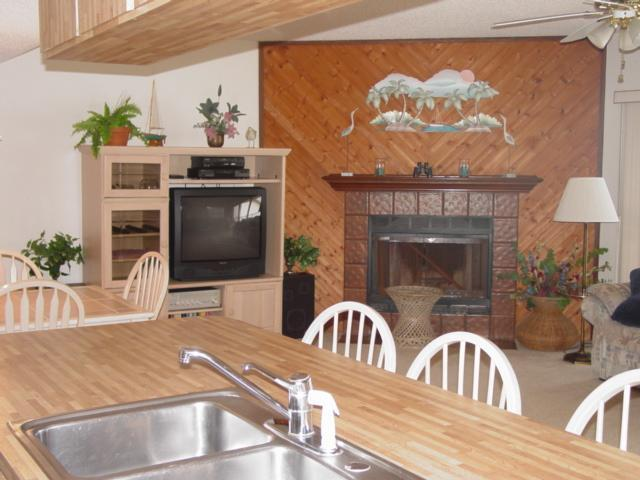 Georgeous Sunsets At Sunshine On Indian Shores - Image 1 - Indian Shores - rentals