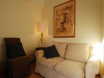 D'Azeglio - 2421 - Bologna - Image 1 - Bologna - rentals