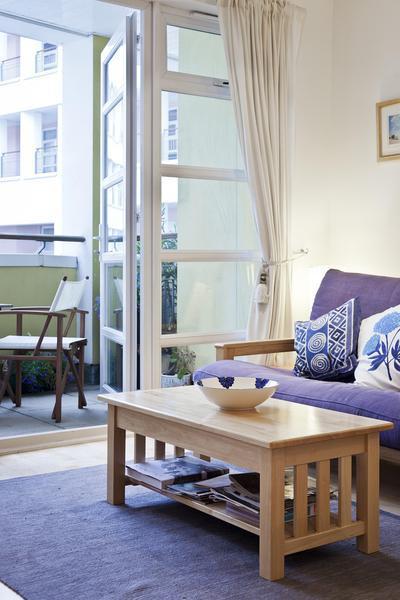 Drayton Park London Vacation Rental - Image 1 - London - rentals