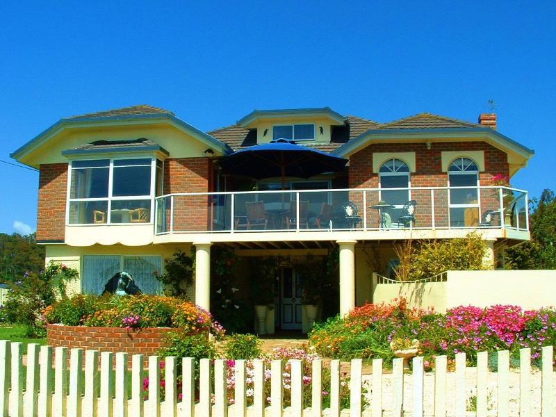 Moonlight Bay B&B Guest House - Moonlight Bay B&B Guest House - Pyengana - rentals