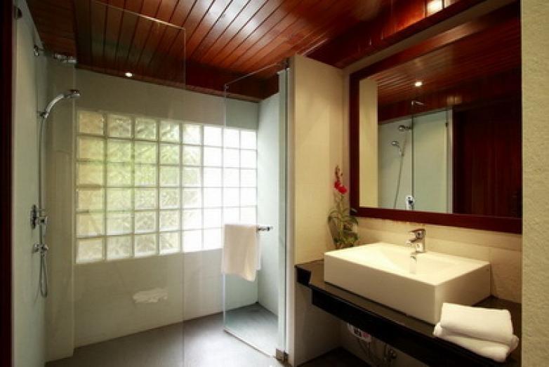 Villa102 - Image 1 - Kamala - rentals