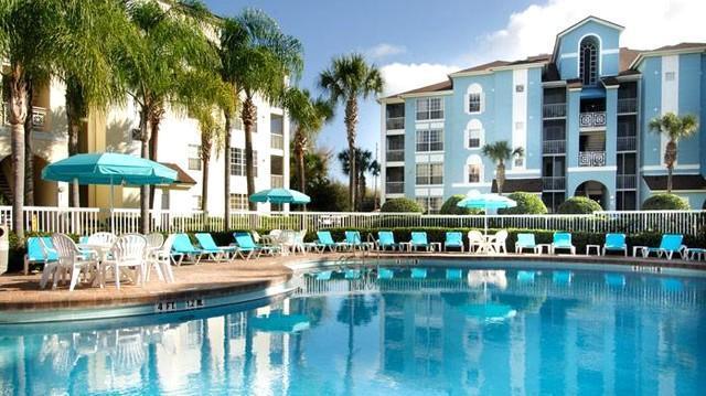 $99 LAST MINUTE SALE Orlando Vacation Rental Villa - Image 1 - Orlando - rentals