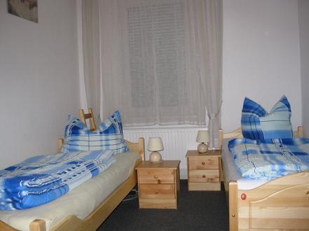 Vacation Apartment in Banteln - quiet, comfortable (# 2255) #2255 - Vacation Apartment in Banteln - quiet, comfortable (# 2255) - Gronau - rentals