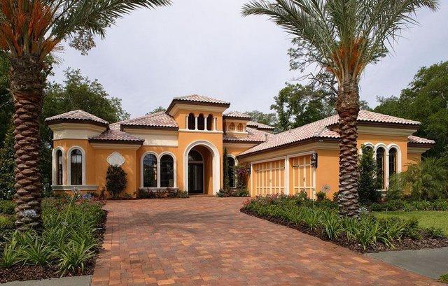 Rosa Bella View - Image 1 - Orlando - rentals