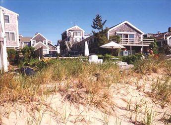 Waterfront Condo - Harborside 104833 - Provincetown - rentals