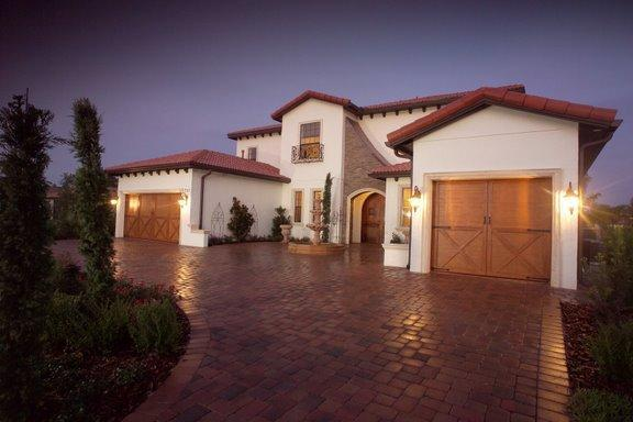 Riviera Bella - Image 1 - Orlando - rentals