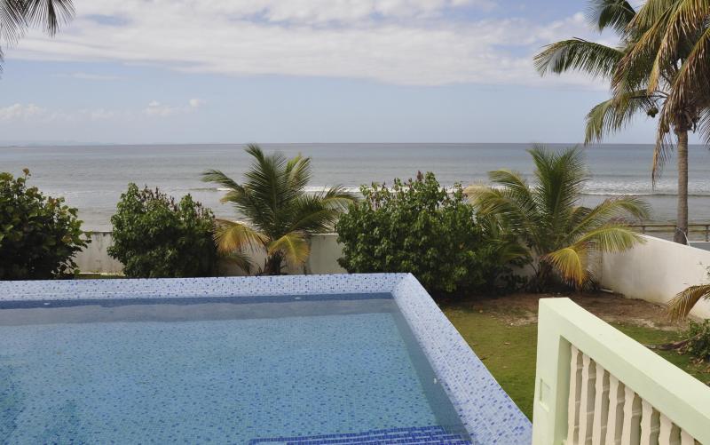 CASA ENSUENO - Image 1 - Vieques - rentals