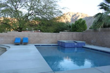 Beautiful La Quinta Retreat - Image 1 - La Quinta - rentals