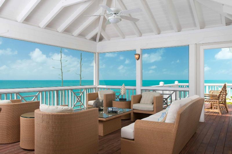 Welcome to Villa Calypso! - 5c352f3c-1a10-11e1-b620-001ec9b41bd9 - Providenciales - rentals