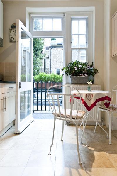 Mallord Street - Image 1 - London - rentals