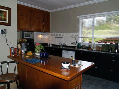 The Lighthouse Bungalow - Image 1 - Bluff - rentals