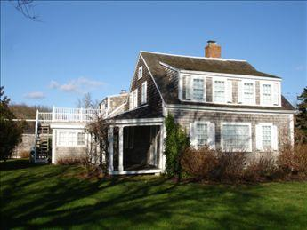 209 Champlain Road 105480 - Image 1 - Chatham - rentals