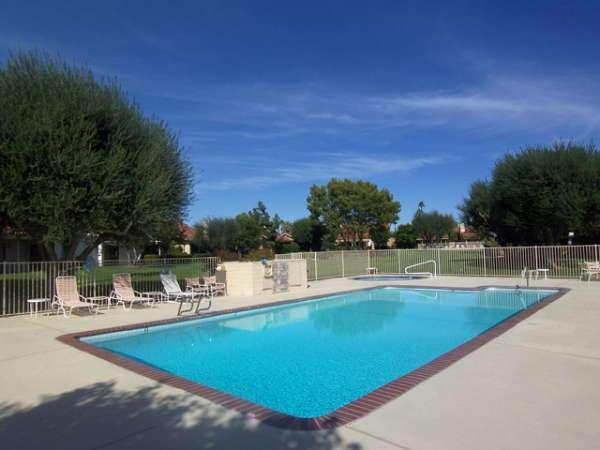 4439 - Image 1 - Rancho Mirage - rentals