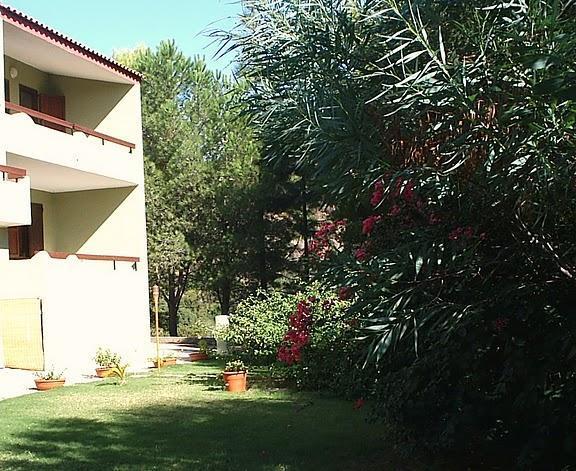 general - Home Holiday Sardinia -kayak-MTB rental- Pula-Chia - Santa Margherita di Pula - rentals
