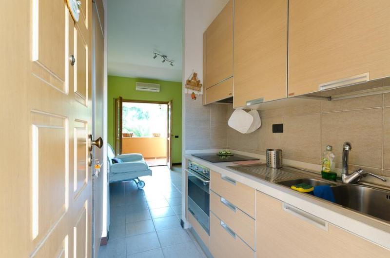 Inn Bracciano Suite - Image 1 - Bracciano - rentals