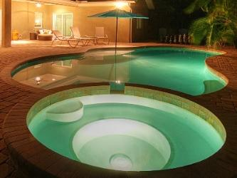 Sparkling New Pool - 124 50th AMI Beach House - Holmes Beach - rentals