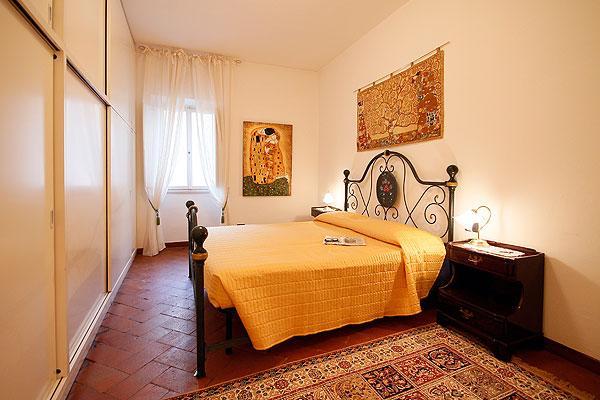 Alinari - Windows on Italy - Image 1 - Florence - rentals
