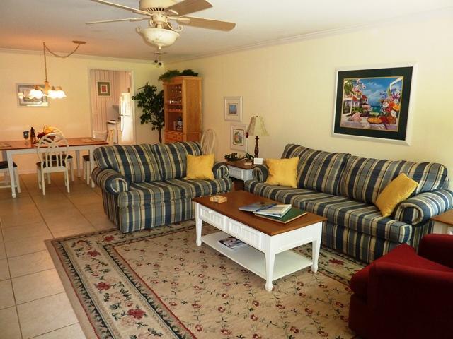 2,SEAPINES,Golf disc,walk beach,Bikes,WIF,tennis - Image 1 - Hilton Head - rentals