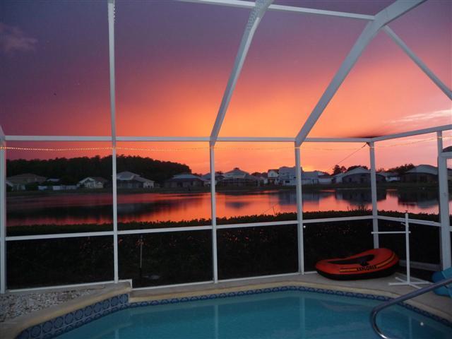 109 BW - Image 1 - Orlando - rentals