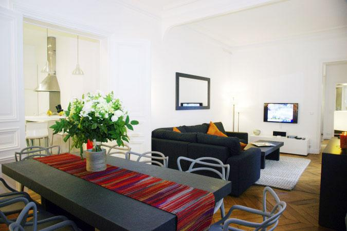 1.jpg - HUGO - Paris - rentals