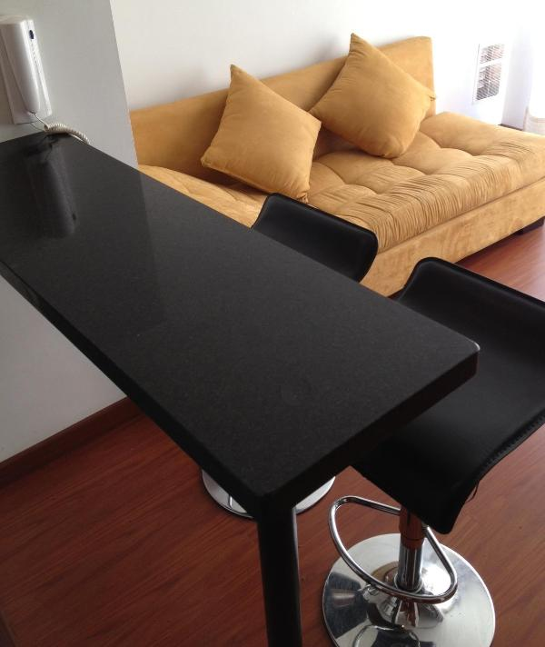 $55/nt 1st booking of every month. New! Perfect Location! Modern 1BR/1Bath - Image 1 - Bogota - rentals