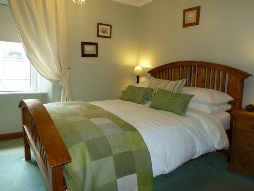 GRANARY NOOK, Windermere - Image 1 - Bowness & Windermere - rentals