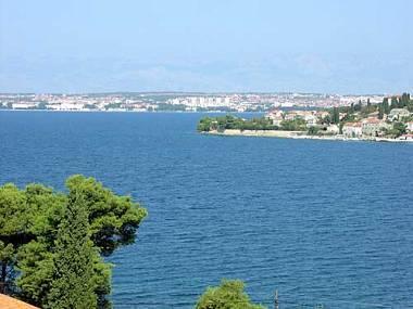 A6(3): sea view - 4985 A6(3) - Kali - Kali - rentals