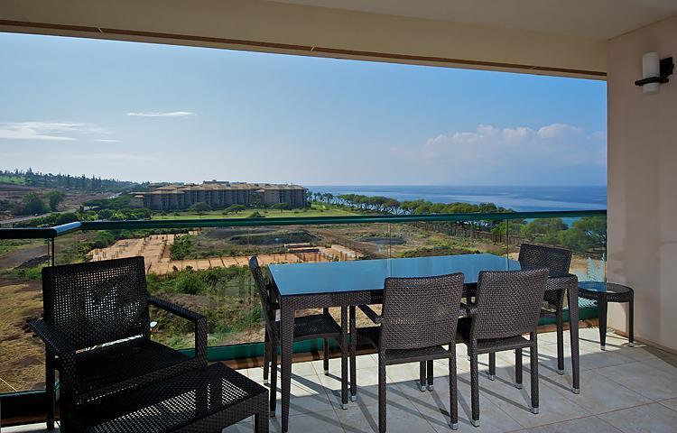Honua Kai suite 816 - 1-BD Ocean View - Kaanapali - rentals