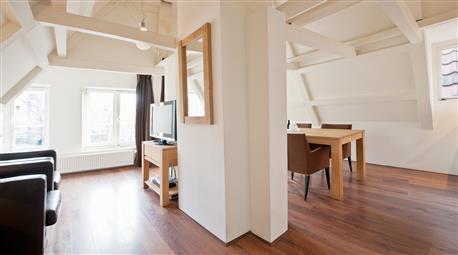 Rembrandtplein 3 - Image 1 - Amsterdam - rentals