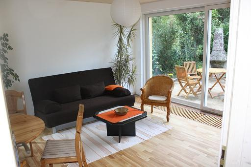 Vacation Apartment in Kiel - 463 sqft, central, comfortable, ecological, near the beach (# 2297) #2297 - Vacation Apartment in Kiel - 463 sqft, central, comfortable, ecological, near the beach (# 2297) - Kiel - rentals