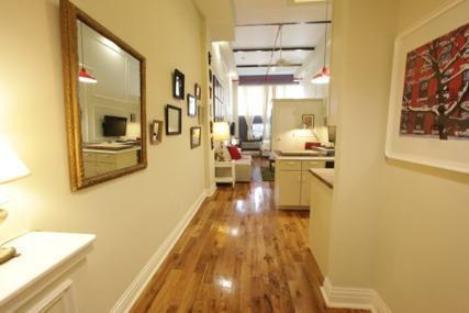 The Box House, Designer Loft Suite - Image 1 - Brooklyn - rentals