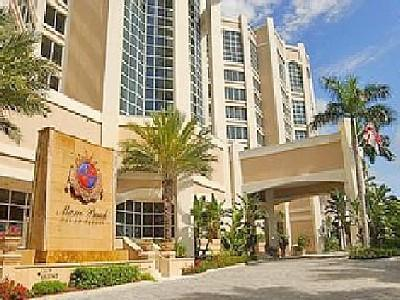 Marco Beach Ocean Resort - Beachfront Luxury Condo - Marco Beach Ocean Resort - Marco Island - rentals
