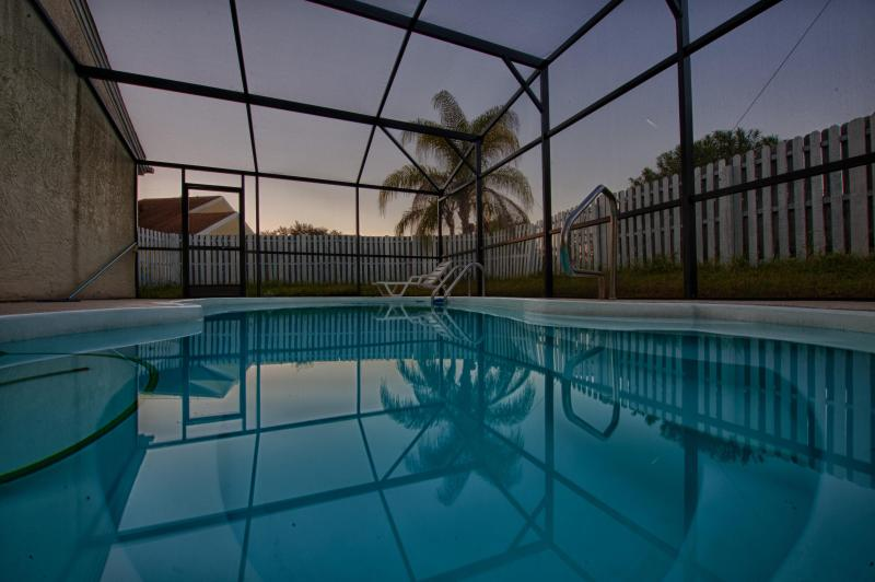 DREAM VACATION HOME - Image 1 - Kissimmee - rentals