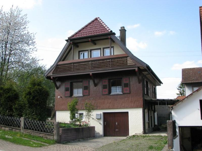 LLAG Luxury Vacation Apartment in Lossburg - 861 sqft, quiet setting, playset in yard, family-oriented… #2274 - LLAG Luxury Vacation Apartment in Lossburg - 861 sqft, quiet setting, playset in yard, family-oriented… - Lossburg - rentals