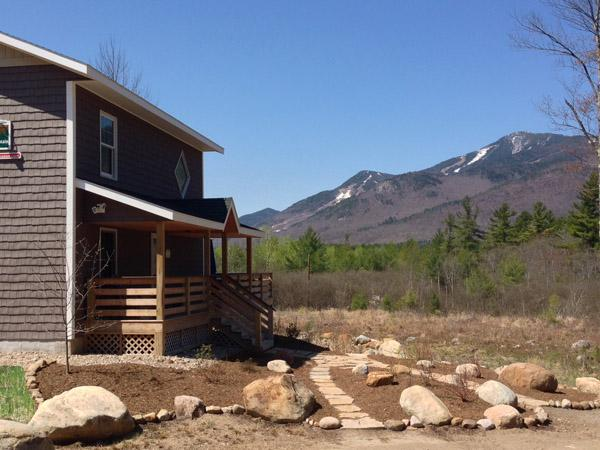 Adventure & Beauty awaits you! - Lookout Mountain Chalet - Wilmington - rentals